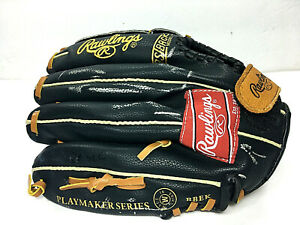 """Rawlings Heart Of The Hide Infield Baseball Leather Glove Throws Right PM 10.5"""""""
