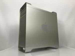 "Apple Mac Pro ""Quad Core"" 3.32 (Early 2009)"