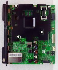 BN94-09121W BN94-08236J BN94-11168F Pcb Main TV SAMSUNG UE48J5500AKXXC Version 5