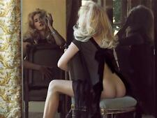 Kate Winslet Hot Glossy Photo No21