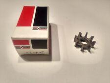 Borg Warner G203 Capacitor