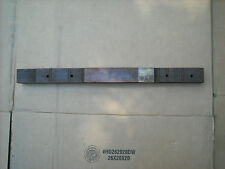 Ford 147273 pitman arm for sickle mower NOS OEM part