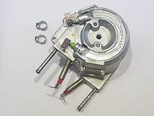 Saeco Durchlauferhitzer Heizung Boiler J Oetiker Erhitzer 996530002473 11004667