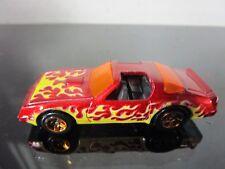 hot wheels fire bird c45~