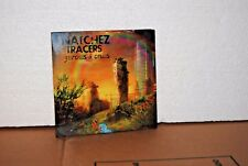 Zeroes and Ones by Natchez Tracers (CD, Jul-2016) New Factory Sealed
