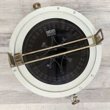 Nor Electronic Compass with Pelorus
