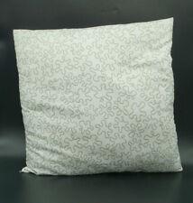 Mini Kissen in Dekokissen günstig kaufen | eBay