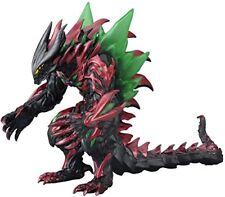 Ultra Monster DX ARC BELIAL Kaiju Figure Ultraman Ginga Victory Spark