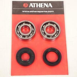 Lagerung Oder Dichtung Spi Antriebsmotor Athena Motorrad P400485444140 Neu