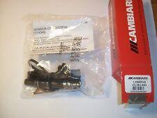 Cambiare VE381440 Lambda Sensor fits HONDA NSX  1990 - 1999 ( rear right )
