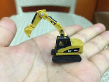 Caterpillar Cat 315D L Hydraulic Excavator 1/160 Scale By Diecast Masters #85556