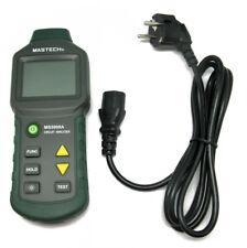 MA5908 TRMS voltage GFCI RCD Tester Circuit Analyzer fit IDEAL SureTest 61-164CN