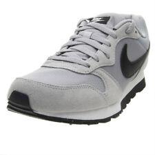 Schuhe Nike Nike Md Runner 2 749794-001 Grau