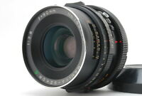 ◉EXC+++++◉ MAMIYA SEKOR C 90MM F3.8 MF WIDE ANGLE LENS RB67 PRO S BY FEDEX