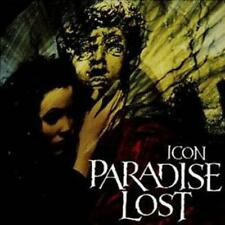 Paradise Lost - Icon CD #G12102