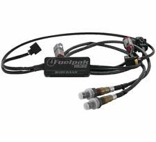 Vance & Hines 66011 FP3 FuelPak Pro Wideband Tuning Kit 2007-19 Harley-Davidson