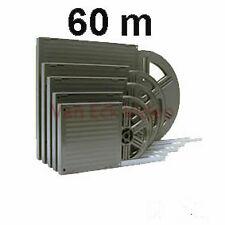 Gepe Autom. film reel + box 8mm - 60 meter (5202)