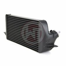 Wagner Tuning BMW 520i 528i F Series Competition Intercooler Kit