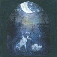 Écailles de Lune by Alcest (CD, Mar-2010, SPKR)