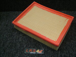 LAND ROVER DISCOVERY 300TDI AIR FILTER  ESR1445