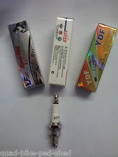 A7TC A7RTC C7HSA PIT DIRT BIKE PERFORMANCE RACING  50CC 150CC SPARK PLUG