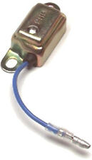 GO KART RACING - TCI ELECTRONIC TIMING CONTROL - FOR YAMAHA KT100 ENGINE
