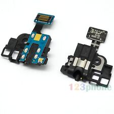 HEADPHONE AUDIO JACK FLEX CABLE FOR SAMSUNG GALAXY S4 i9500 i9505 i337 M919 L720