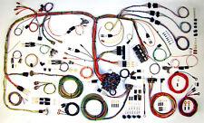 1970 1971 1972 1973 1974 chrysler cuda challenger wire wiring harness 510289