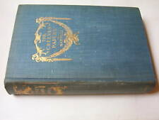 Creevey Papers Maxwell British Whig 1904 England