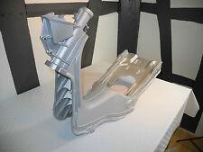 Rahmen Frame Honda X8RS X8RX X8R SZX50 New Part Neuteil