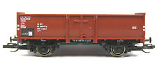 Offener Güterwagen Omm52 der SBB/CFF,Ep.IV ,TT,1:120,PSK Modelbouw,2750,NEU,OVP