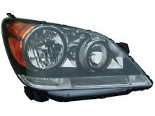 New Honda Odyssey 2008 2009 2010 right passenger headlight head light