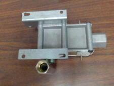 Oven Gas Valve Frigidaire 5303208499