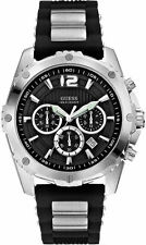 GUESS U0167G1 Wrist Watch for Men