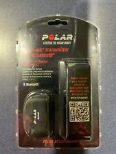 Polar Wearlink Transmitter with Bluetooth