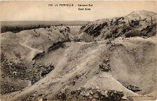 CPA La Pompelle-Versant Est (346719)
