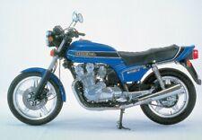 Honda CB750F CB900F Azul Kit De Calcomanías Versión De Bicicleta Tipo #4