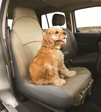 KURGO DOG CAR PROTECTION, SEAT COVERS