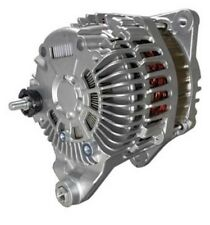 Alternator Power Select 11340N