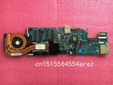 Laptop Lenovo ThinkPad X1 Carbon 1st Gen Motherboard I7-3667U CPU Touch 04X0495