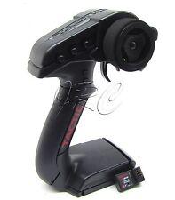 Axial SMT10 Tactic TTX300 3-Ch RADIO SET 2.4GHz yeti tx/rx AX90055