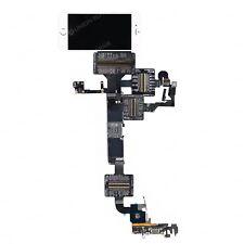 QianLi ToolPlus iBridge Logic Board Diagnostics Tool For iPhone 7 (4.7)