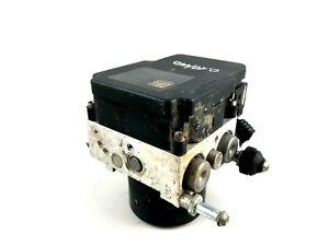 2010 - 2014 Subaru Outback Legacy ABS Pump Anti Lock Brake Module 27536AJ003