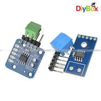 MAX31855 K Type Temperature Thermocouple Sensor Breakout Board -200C to +1350°C