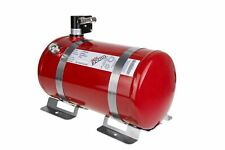 Lifeline Zero 2000 4.0ltr FIA Electric Plumbed In Fire Extinguisher System