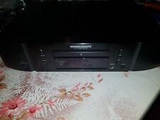 lecteur cd/ amplis Marantz CD5004