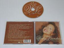 Vicky Leandros / Dear Und Live (BMG 74321 30873 2)CD Album