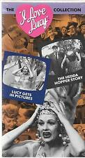 CBS/FOX I Love Lucy Vol. 15, Lucy Gets in Pictures Plus One. NEW DVD 3422