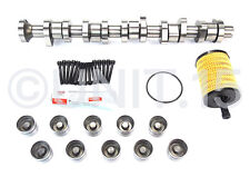 VW T5 Transporter 2003-2010  2.5 TDI Steel Heavy Duty Camshaft Kit AXE AXD