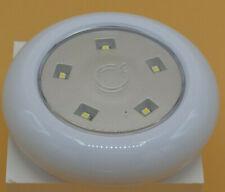 casalux LED-BELEUCHTUNGSSPOT